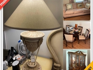 Bensalem Estate Sale Online Auction - Byberry Rd (CONDO