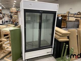Unreserved Restaurant Equipment & Walk-In Cooler Auction